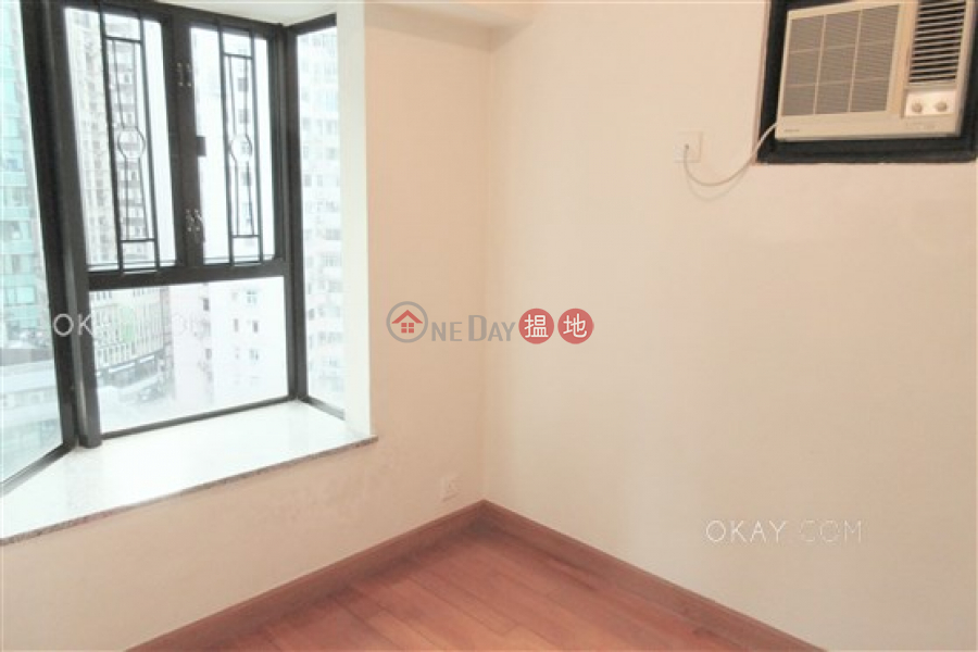 Dawning Height | High | Residential Rental Listings HK$ 26,000/ month