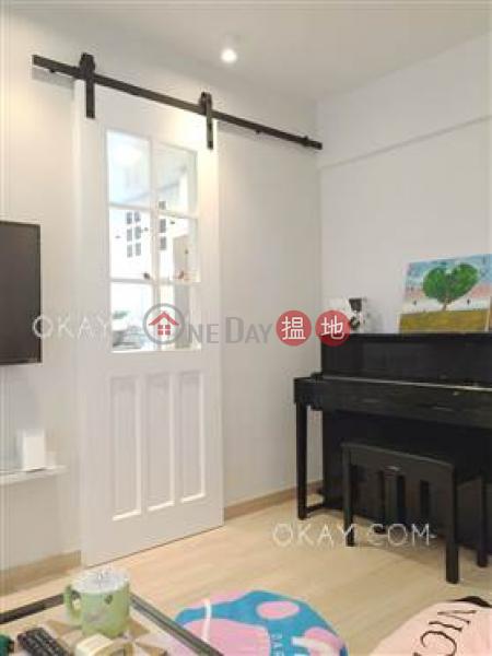 Tower 1 Hoover Towers Low   Residential, Sales Listings   HK$ 9M