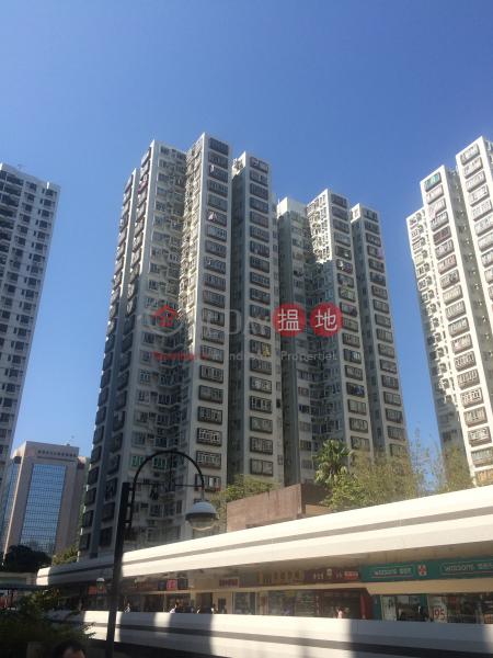 Lucky Plaza Yu Lam Court (Block A2) (Lucky Plaza Yu Lam Court (Block A2)) Sha Tin|搵地(OneDay)(2)