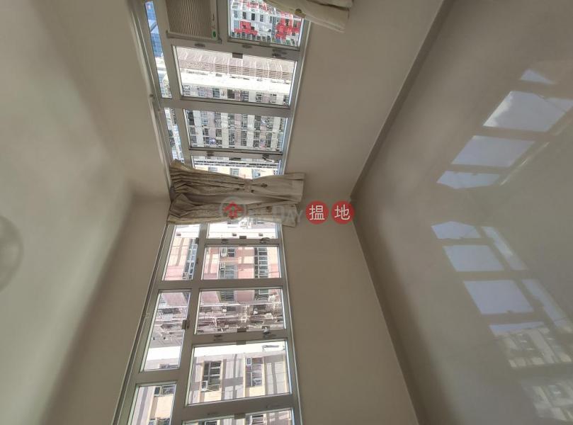 HK$ 780萬裕安大樓|灣仔區|灣仔裕安大樓單位出售|住宅
