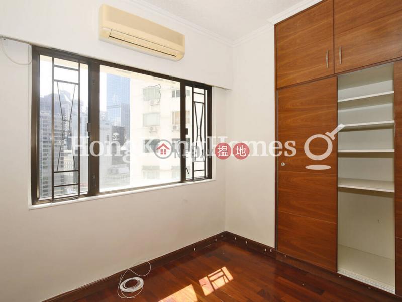 HK$ 24,000/ 月|亞畢諾大廈-中區-亞畢諾大廈兩房一廳單位出租