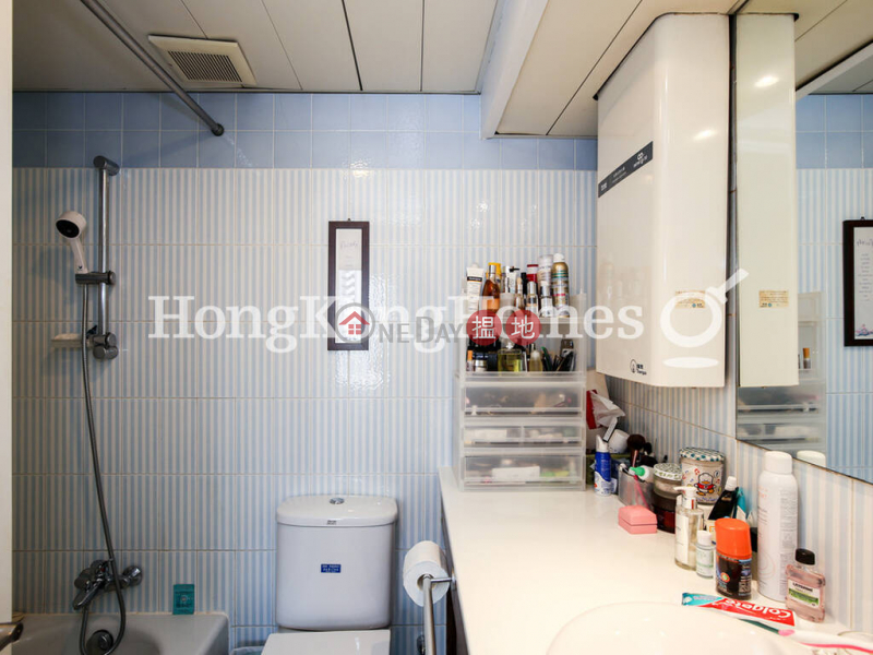 HK$ 2,130萬-慧景臺 B座-東區慧景臺 B座兩房一廳單位出售