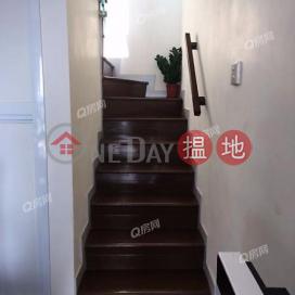 Tower 8 Island Resort | 3 bedroom High Floor Flat for Sale|Tower 8 Island Resort(Tower 8 Island Resort)Sales Listings (QFANG-S61431)_0