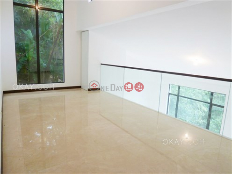 Beautiful house with balcony & parking | Rental | 36 Plantation Road | Central District | Hong Kong | Rental | HK$ 160,000/ month