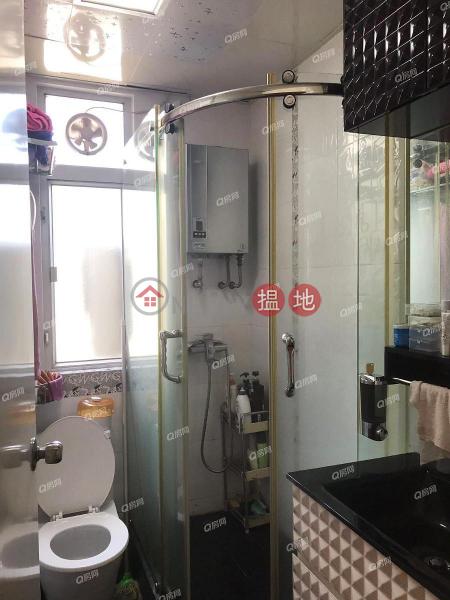 兆安苑 定禧閣 (C座)-高層|住宅|出租樓盤HK$ 13,900/ 月