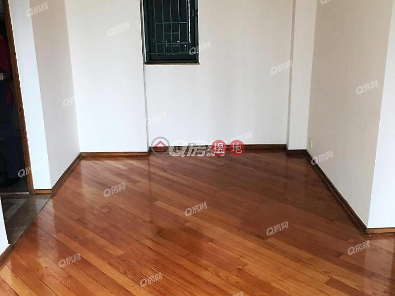 Property Search Hong Kong | OneDay | Residential | Rental Listings, The Laguna Mall | 2 bedroom Flat for Rent