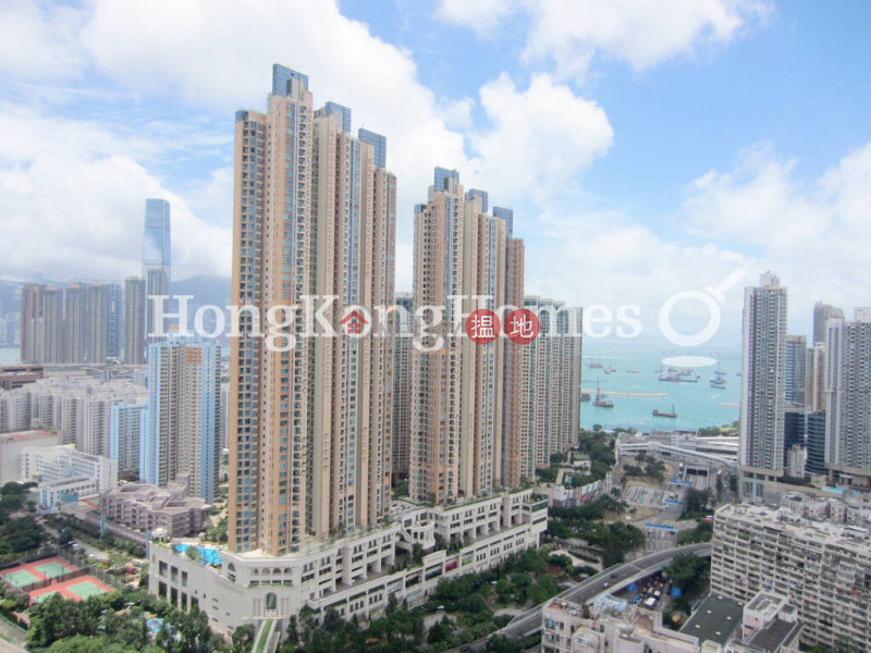 Flourish Mansion | Unknown | Residential | Rental Listings | HK$ 30,000/ month