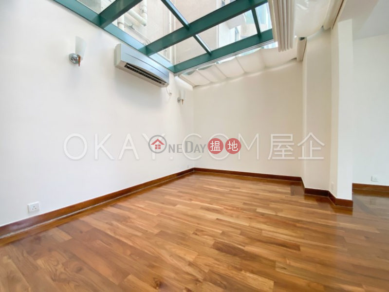 Lovely house with rooftop, terrace | Rental 22 Stanley Village Road | Southern District, Hong Kong | Rental | HK$ 135,000/ month