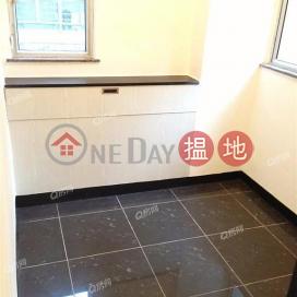 鄰近地鐵,上車首選,即買即住《宜順大廈租盤》|宜順大廈(Yee Shun Mansion)出租樓盤 (XGGD641700066)_0