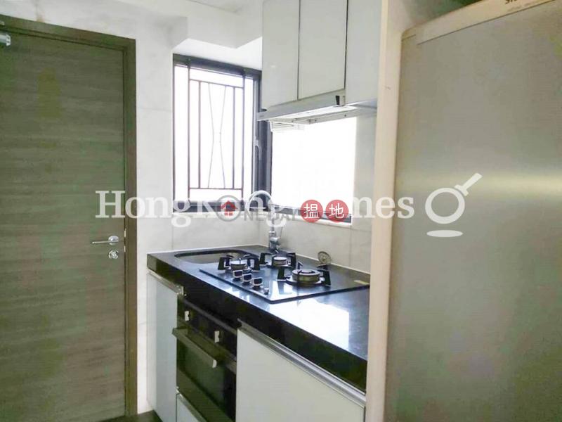 匯豪三房兩廳單位出租|50聯合道 | 九龍城香港-出租HK$ 29,500/ 月