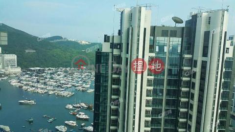 Sham Wan Towers Block 1   2 bedroom High Floor Flat for Rent Sham Wan Towers Block 1(Sham Wan Towers Block 1)Rental Listings (XGGD811500129)_0
