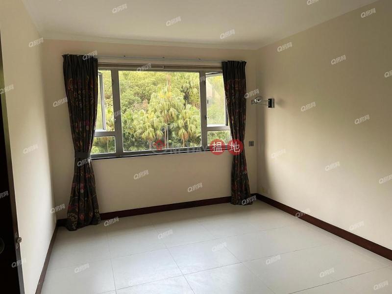 Property Search Hong Kong   OneDay   Residential   Rental Listings Block 19-24 Baguio Villa   2 bedroom Mid Floor Flat for Rent