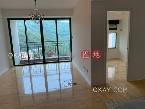 2房1廁,極高層,海景,星級會所《愉景灣 13期 尚堤 漪蘆 (3座)出售單位》|愉景灣 13期 尚堤 漪蘆 (3座)(Discovery Bay, Phase 13 Chianti, The Hemex (Block3))出售樓盤 (OKAY-S223751)_0