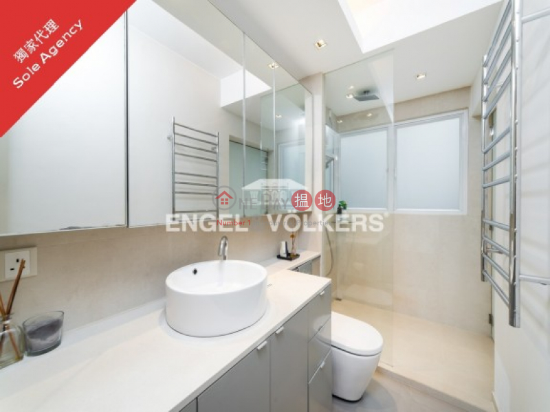 Property Search Hong Kong | OneDay | Residential | Sales Listings Beautiful Nice Apartment in Woodlands Terrace