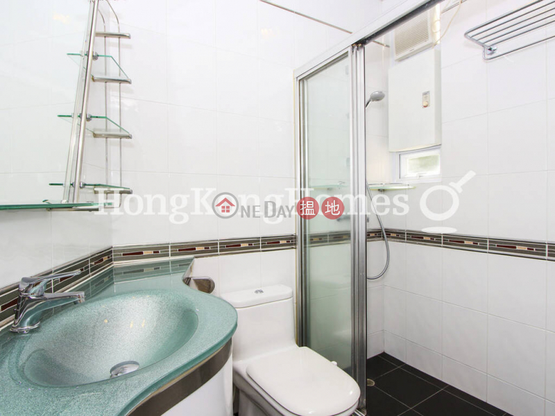 Property Search Hong Kong | OneDay | Residential Rental Listings, 3 Bedroom Family Unit for Rent at Monticello