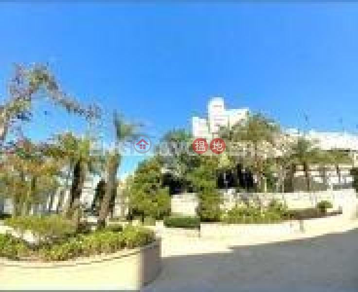 Property Search Hong Kong | OneDay | Residential Rental Listings, 4 Bedroom Luxury Flat for Rent in Peak