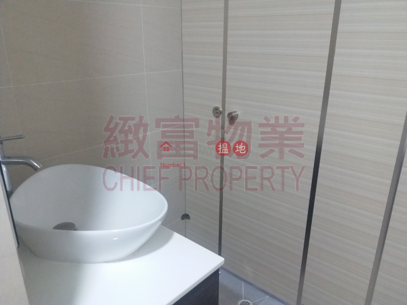 Property Search Hong Kong   OneDay   Industrial   Rental Listings   Po Shing Industrial Building