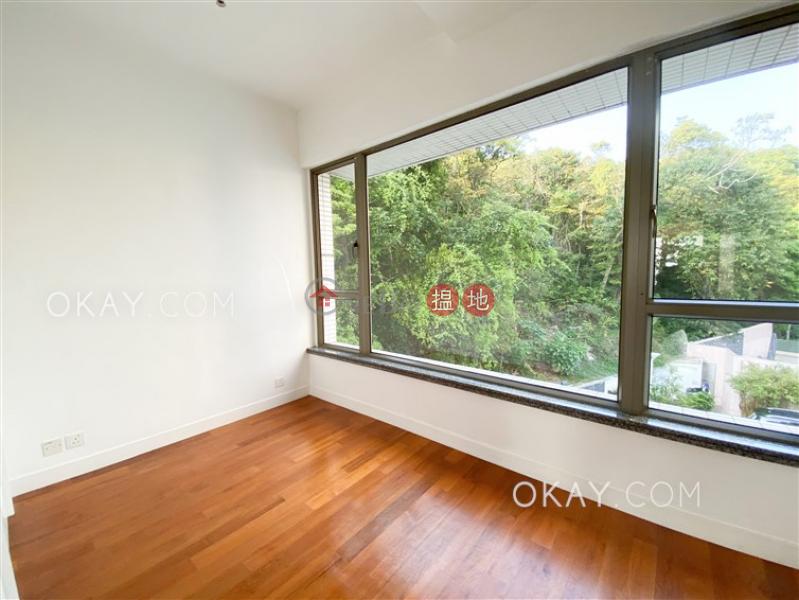 Mount Austin Estate | Unknown Residential Rental Listings | HK$ 235,000/ month