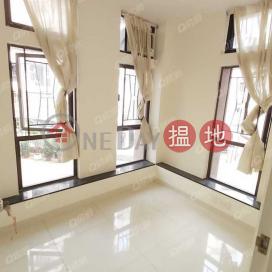 FABER GARDEN | 2 bedroom Flat for Sale|Kowloon CityFABER GARDEN(FABER GARDEN)Sales Listings (XGJL996000042)_0