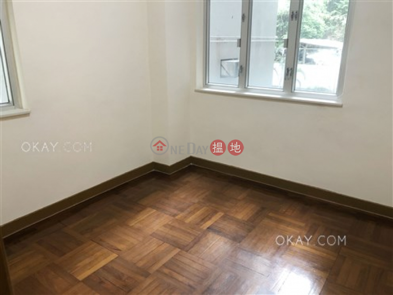 Popular 3 bedroom in Happy Valley | For Sale 51 Wong Nai Chung Road | Wan Chai District Hong Kong | Sales HK$ 25M