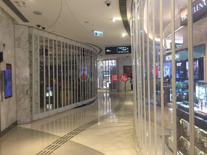 希慎廣場 (Hysan Place) 銅鑼灣|搵地(OneDay)(5)