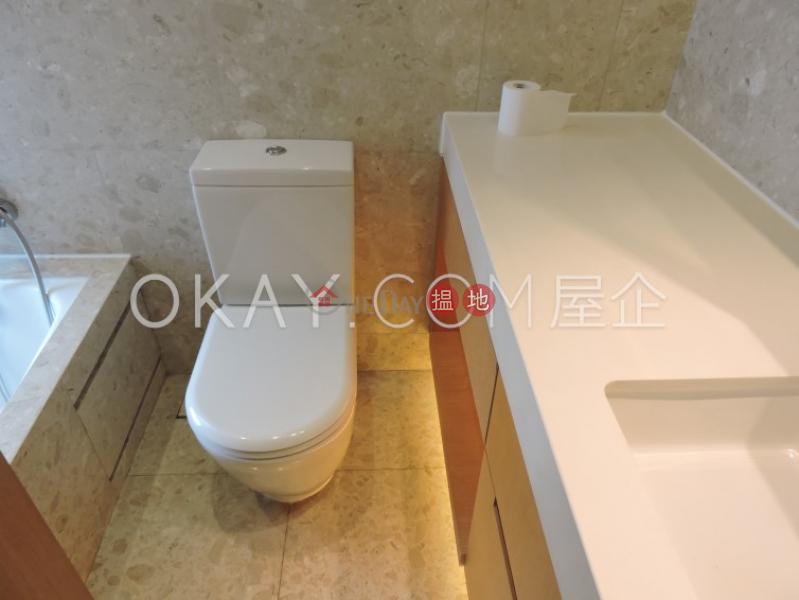 SOHO 189 High Residential   Rental Listings, HK$ 35,000/ month