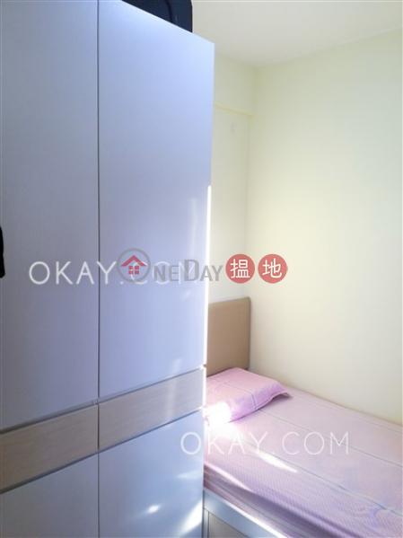 Intimate 2 bedroom on high floor | For Sale | Queen\'s Terrace 帝后華庭 Sales Listings