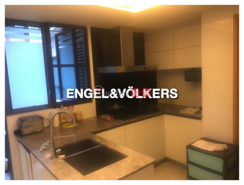 4 Bedroom Luxury Flat for Rent in Science Park | 5 Fo Chun Road | Tai Po District Hong Kong, Rental | HK$ 50,000/ month