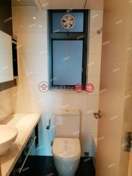 Yoho Town Phase 2 Yoho Midtown | 2 bedroom Mid Floor Flat for Sale 9 Yuen Lung Street | Yuen Long Hong Kong Sales HK$ 8.3M