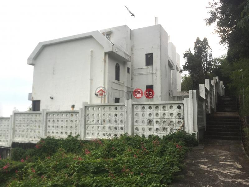 3 Blocks belonging to HKLand (3 Blocks belonging to HKLand) Cheung Chau 搵地(OneDay)(4)