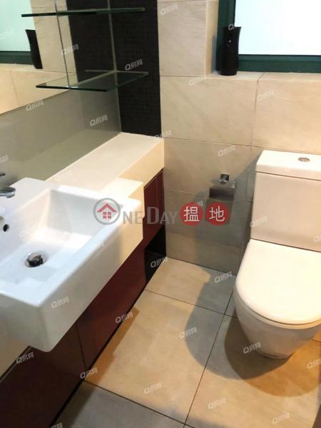 Tower 1 Grand Promenade | 3 bedroom Mid Floor Flat for Rent 38 Tai Hong Street | Eastern District Hong Kong, Rental, HK$ 38,000/ month