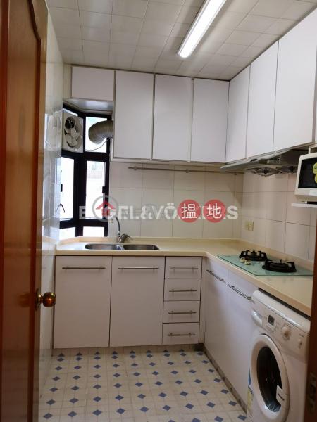 Corona Tower | Please Select Residential Rental Listings | HK$ 38,000/ month