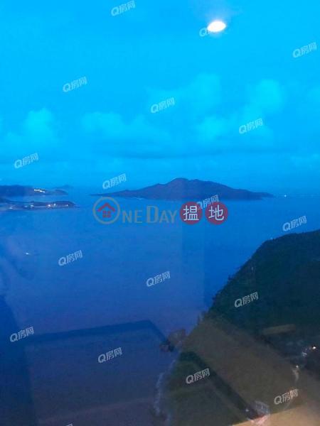 罕有東南山海實用三房套《藍灣半島 5座買賣盤》|藍灣半島 5座(Tower 5 Island Resort)出售樓盤 (QFANG-S92007)
