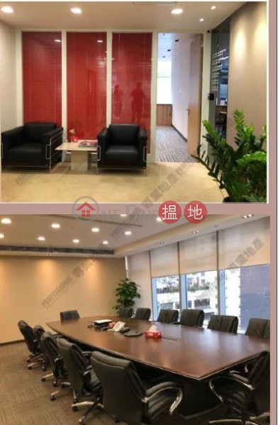QUEEN\'S ROAD CENTRAL NO.100, 100QRC 皇后大道中100號 Rental Listings | Central District (01B0115928)