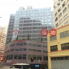 Silka Tsuen Wan|荃灣絲麗酒店