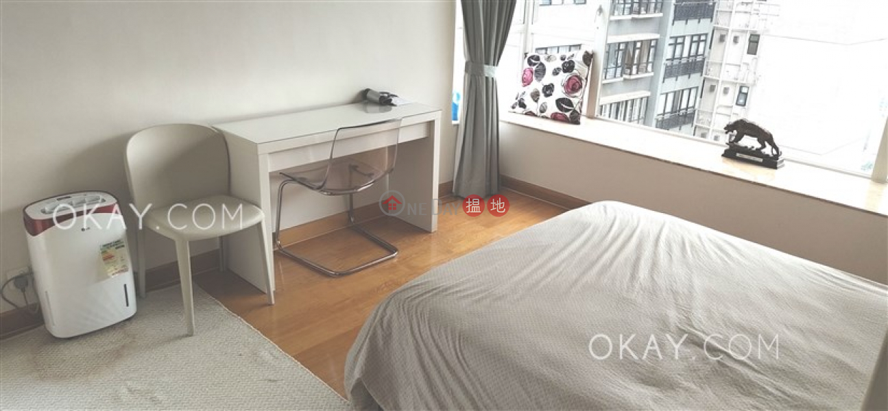 Luxurious 3 bedroom on high floor | For Sale, 11 May Road | Central District, Hong Kong Sales, HK$ 46.8M