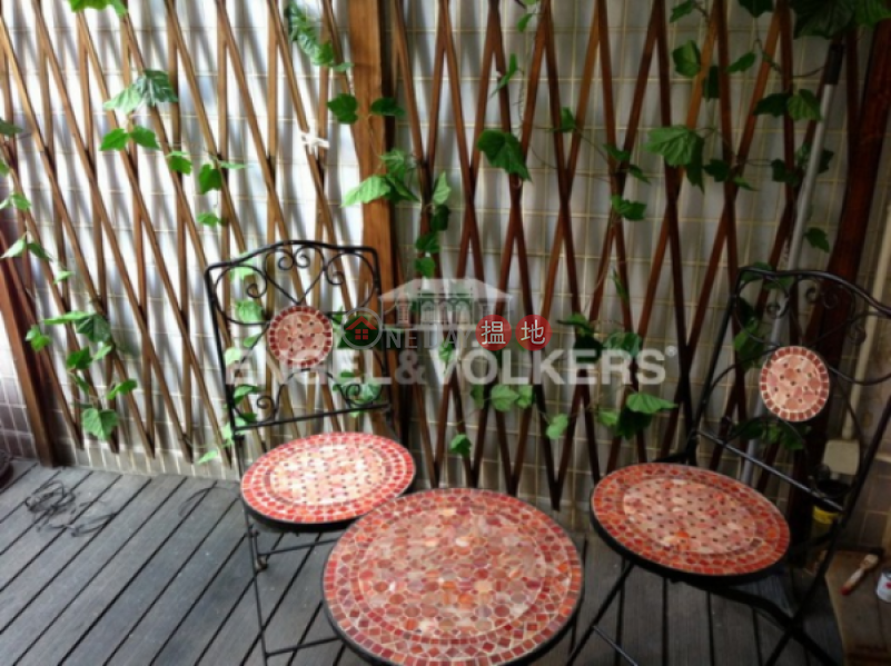 All Fit Garden, Please Select Residential | Sales Listings, HK$ 8M