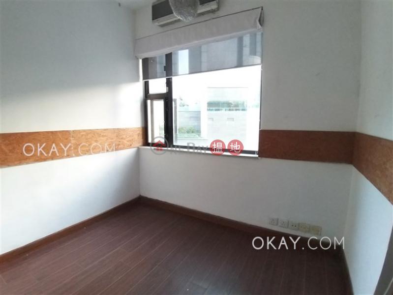 渣甸山花園大廈B座-低層-住宅出租樓盤|HK$ 60,000/ 月