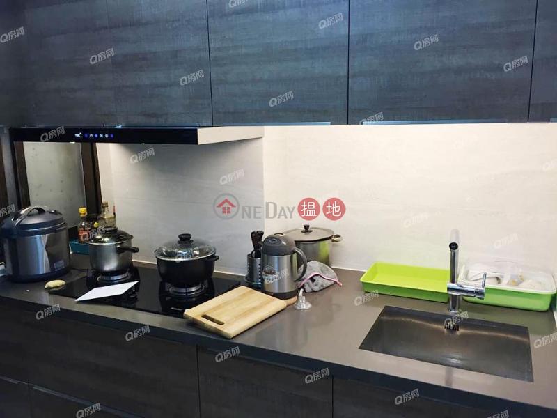 交通方便,名校網,即買即住,投資首選聯和大廈買賣盤 聯和大廈(Luen Wo Building)出售樓盤 (XGGD724700021)