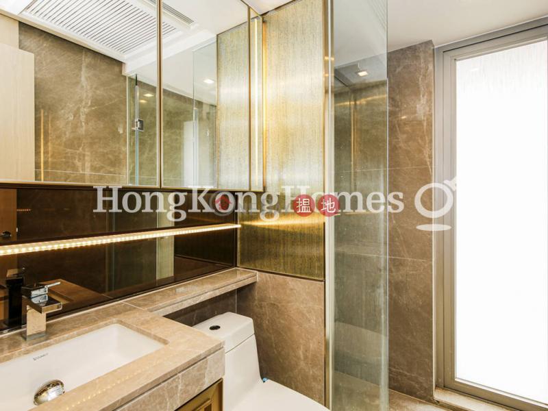 香港搵樓|租樓|二手盤|買樓| 搵地 | 住宅-出售樓盤-眀徳山一房單位出售
