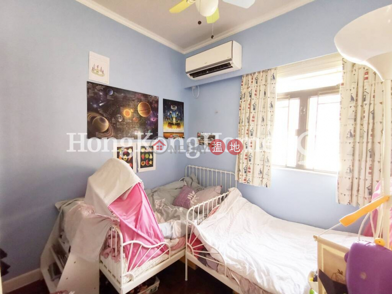 3 Bedroom Family Unit at Hawthorn Garden   For Sale   70 Sing Woo Road   Wan Chai District Hong Kong   Sales HK$ 19.8M