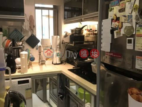 Low Floor|Kowloon CityHarbour Place(Harbour Place)Rental Listings (65432-1078747204)_0