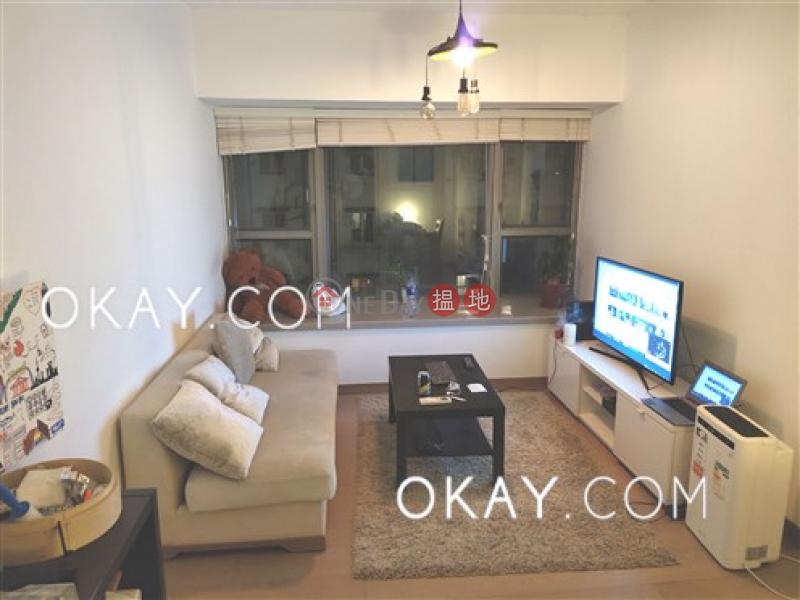 尚賢居-低層住宅|出租樓盤|HK$ 34,000/ 月