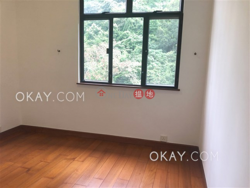 HK$ 45,000/ 月-金山花園灣仔區3房2廁,實用率高,可養寵物,連車位《金山花園出租單位》