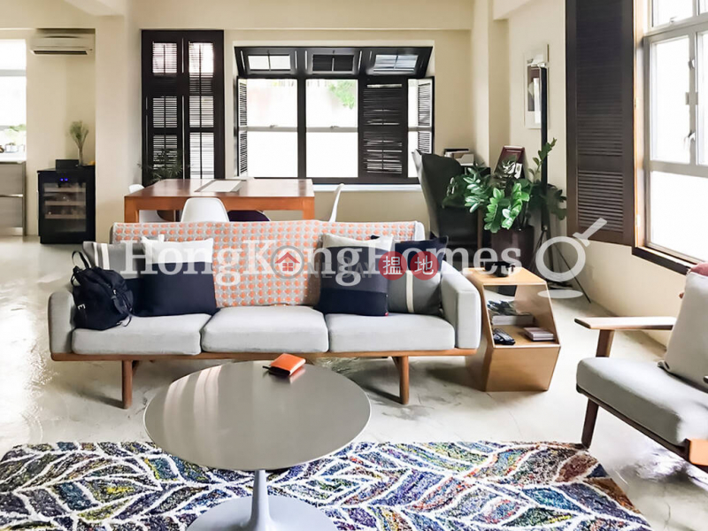 3 Bedroom Family Unit at Albany Court | For Sale | Albany Court 雅鑾閣 Sales Listings