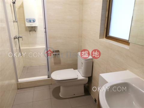 Luxurious penthouse with rooftop & balcony | Rental|Hong Kong Gold Coast Block 17(Hong Kong Gold Coast Block 17)Rental Listings (OKAY-R81317)_0