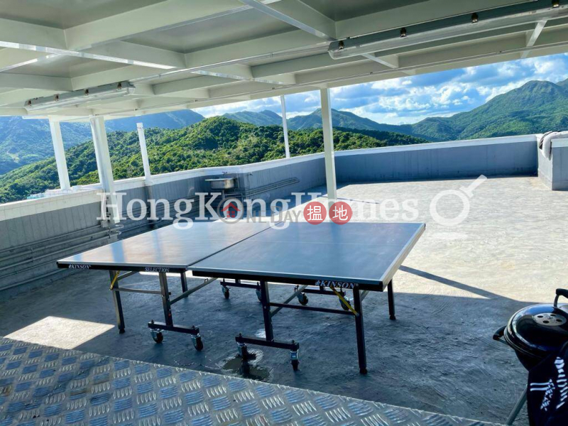 HK$ 18M   Green Park Sai Kung, 3 Bedroom Family Unit at Green Park   For Sale