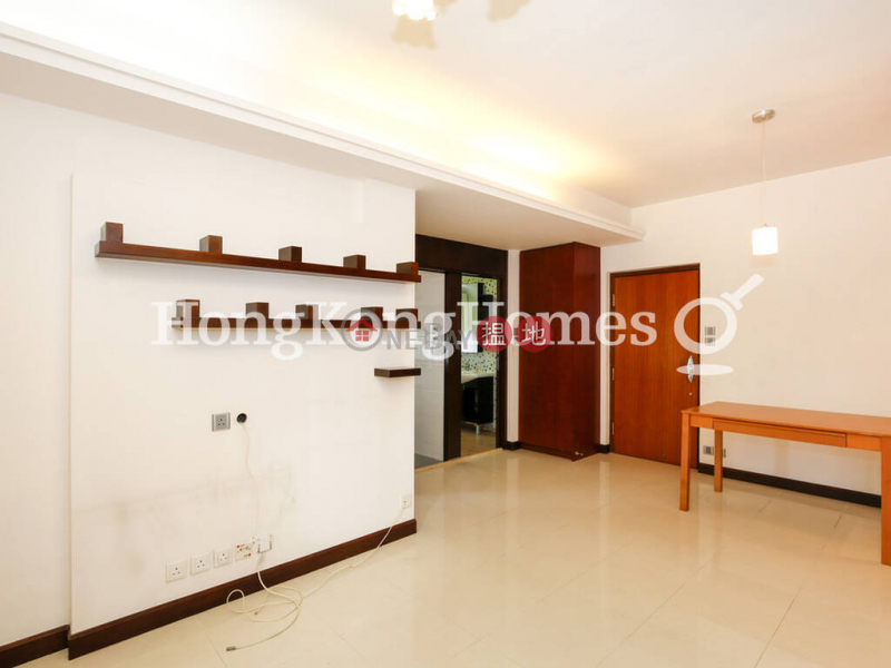 3 Bedroom Family Unit at King\'s Court | For Sale, 62D Robinson Road | Western District, Hong Kong, Sales | HK$ 13M