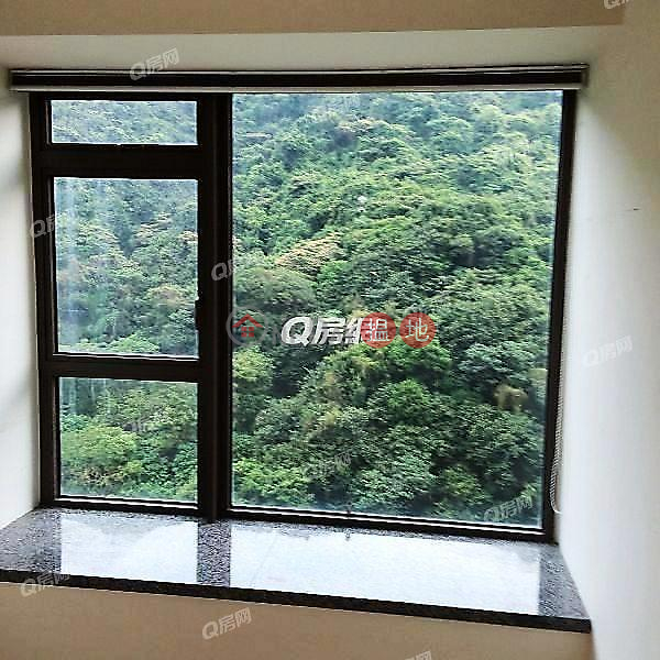 香港搵樓 租樓 二手盤 買樓  搵地   住宅-出租樓盤-環境優美,景觀開揚,無敵海景,品味裝修,市場罕有《傲翔灣畔租盤》