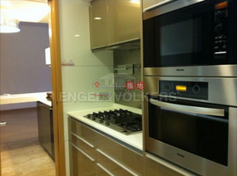 2 Bedroom Flat for Sale in Ap Lei Chau | 8 Ap Lei Chau Praya Road | Southern District Hong Kong Sales, HK$ 56M